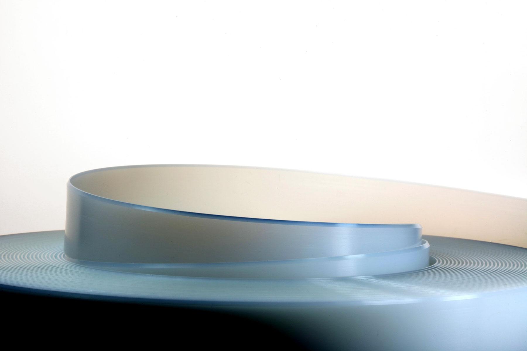 rotoswiss-produkte-pearl-rakel-weiss-polietilen