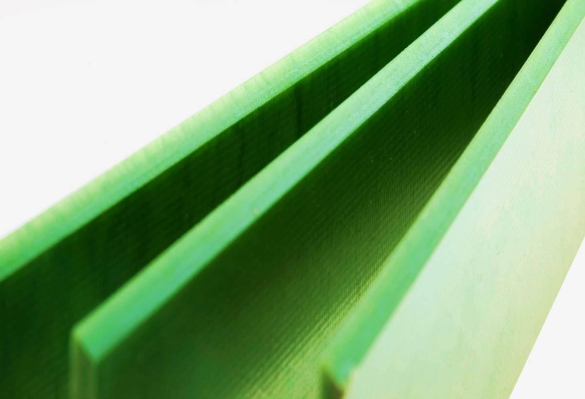 rotoswiss-rakel-produkte-turmalin-glasfaser