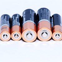 rotoswiss-rakel-branchen-batterieherstellung