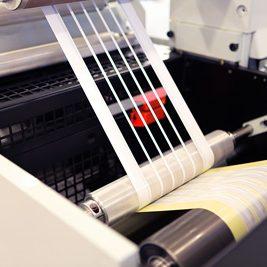 rotoswiss-rakel-branchen-papier-und-folienindustrie